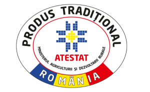 logo-atestat-produs-traditional-sursa-foto-madr-7723